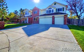 11710 W 74th Place