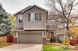 680  Timbervale Trail