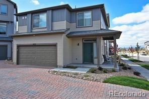 6179  Mineral Belt Drive Colorado Springs, CO 80927