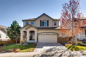 3116  Black Canyon Way