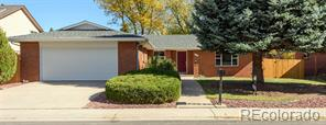 2020  Lewis Street Lakewood, CO 80215