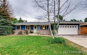 12442 W New Mexico Place