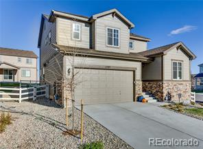 3289  Scaup Trail