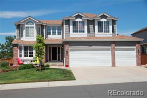 10155  Silver Maple Circle