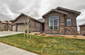 4365  San Luis Way Broomfield, CO 80023