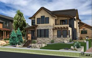 735  Angel's View Way Steamboat Springs, CO 80487