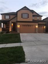 17392 W 83rd Place