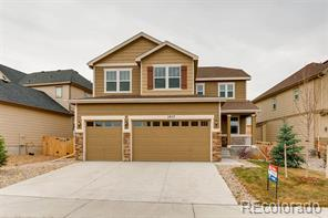 2977  Moonfire Way