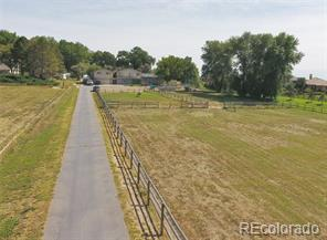 708 S County Road 5 Fort Collins, CO 80524