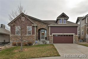 4522  Dusty Pine Trail