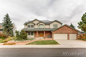 9886  Venneford Ranch Road