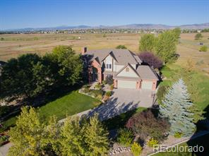 6620  Majestic Drive Fort Collins, CO 80528