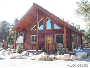 30010  County Road 353