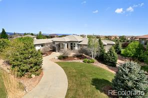 8937  Little Raven Trail