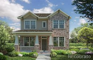 5661 W 95th Place Westminster, CO 80020