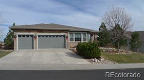 5567  Sawdust Loop Parker, CO 80134