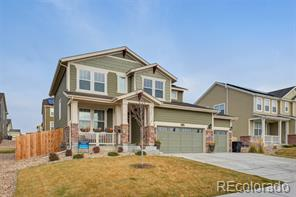 13355  Olive Way Thornton, CO 80602