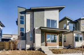5844  Alton Street Denver, CO 80238