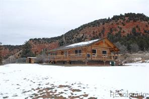 8617  County Road 8