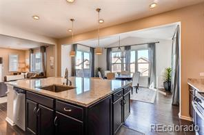 691  Sun Up Place Erie, CO 80516