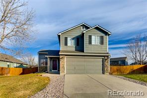 3747  Black Feather Trail