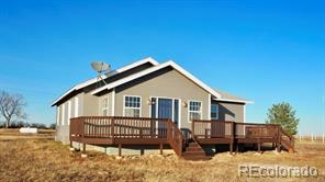 14986  Road 181 Limon, CO 80828