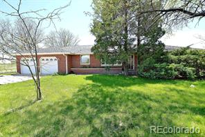 24250  County Road 60 1/2