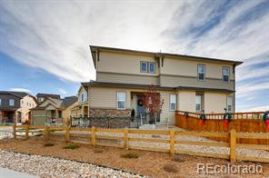 3335  Youngheart Way Castle Rock, CO 80109