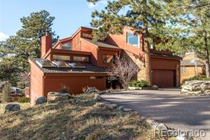 24877  Foothills Drive