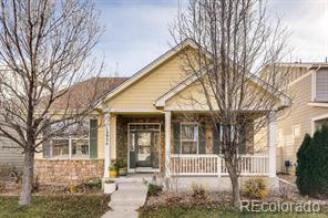 12954  Vallejo Circle Westminster, CO 80234