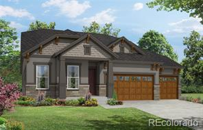 4793  Mariana Hills Circle Loveland, CO 80537