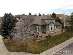 10577  Oakmoor Lane Parker, CO 80134