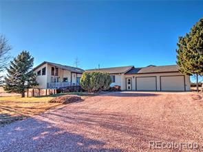 13597  County Road 141