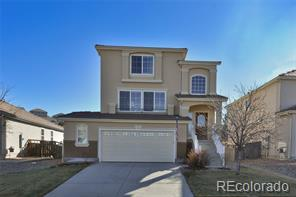 2390  Cactus Bloom Court
