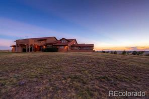 46913  County Road 89 Road Byers, CO 80103