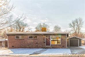9706 W 57th Place