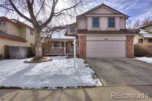 9836 W 99th Place