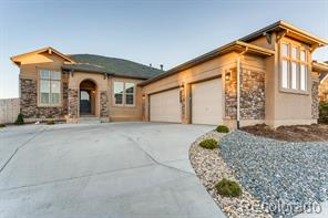 6777  Indian Feather Drive