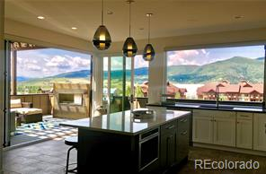 2550  Flat Tops Ct. Steamboat Springs, CO 80487