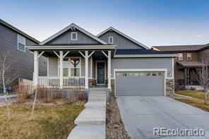 3145  Sweetgrass Parkway