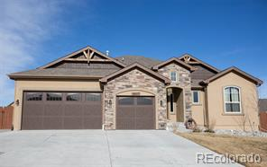 10277  Prairie Ridge Court