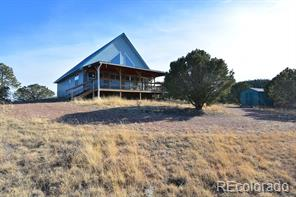 416  Stag Horn Lane Canon City, CO 81212