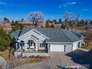 2200  Simms Place Lakewood, CO 80215