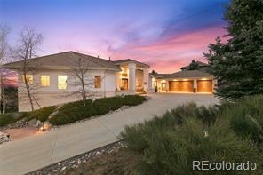 6376  Willow Springs Drive