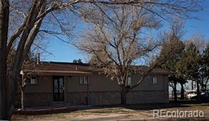 15511  County Road 6 Fort Lupton, CO 80621