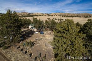 3135  Muley Gulch Drive
