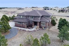 222 N Pines Trail