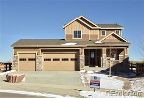 12670  Stone Creek Court