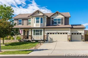11911 S Hitching Post Trail