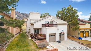 5233  Golf Course Drive